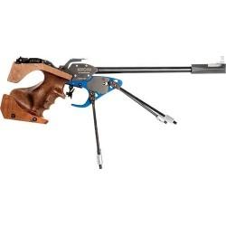 PISTOLA MATCH GUNS MG5E