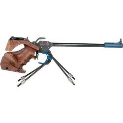 PISTOLA MATCH GUNS MG5