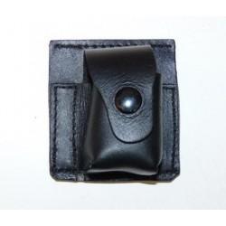 """Portacargador individual revolver """"COMESA"""""""