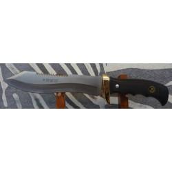 Cuchillo Nieto Aventurero 5004