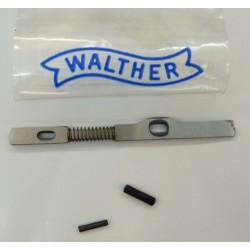Percutor Walther GSP