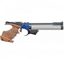 Match-Guns MGH1 Hybrid