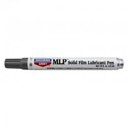 Lapiz lubricante Casey MLP