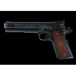 """Pistola SPS Falcon Master 6"""" Pavon"""