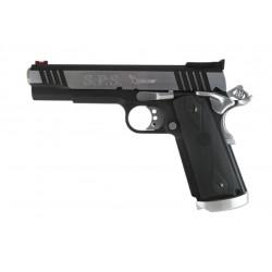 Pistola SPS Falcon UNO Duo-Tone