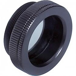 Filtro polarizador para tunel 533-18