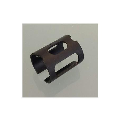 Cubrepuntos universal para rifles y carabinas