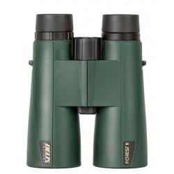 Prismatico DELTA Forest II 8.5X50