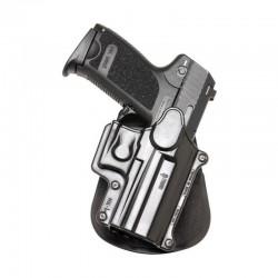 Funda Fobus Paddle H&K USP Compact