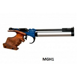Match-Guns MGH1 Hybrid