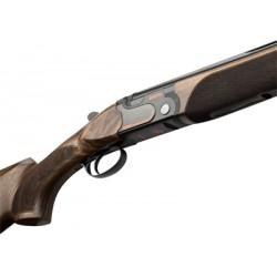 Escopeta BERETTA 690 Black Edition TRAP