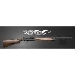 Beretta A400 Ultra-Lite Calibre 12/66