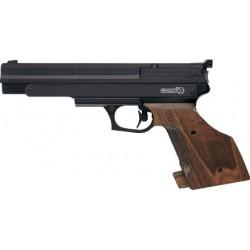 Pistola Aire Comprimido Gamo Compact 4,5mm