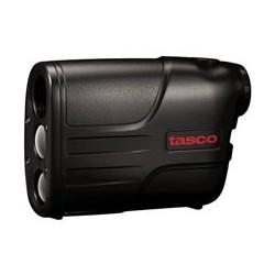 TELEMETRO TASCO VLRF 600