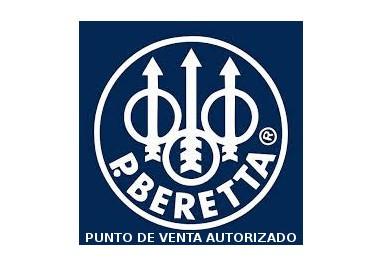 P.BERETTA