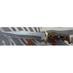 Cuchillo Nieto Alpina 8504