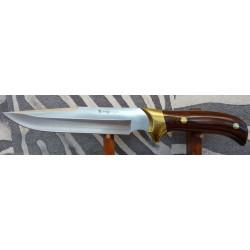 Cuchillo Nieto Cetreria 9003