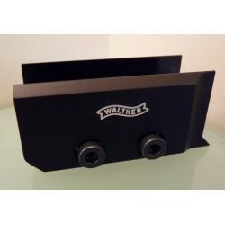 Contrapeso Walther GSP Classic 65gr