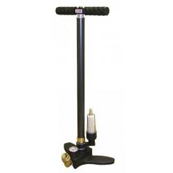 Pumping Anschutz 8301 con filtro