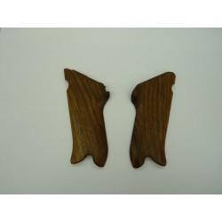Cachas madera Nill para P08