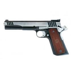 "Pistola SPS Falcon Master 6"" Duo-Tone"