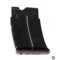 Cargador Anschutz 1420-U5 (5 tiros)