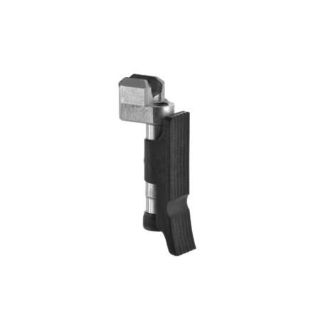 Cola disparador MEC226 para Anschutz