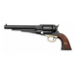 Revolver Pietta Mod: 1858 Remington Cal.44