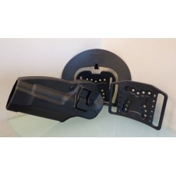 FUNDA BLACKHAWK SERPA CQC HOLSTER B92/96