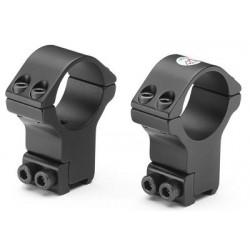 Anillas BSM Extra Altas 11mm. 30mm