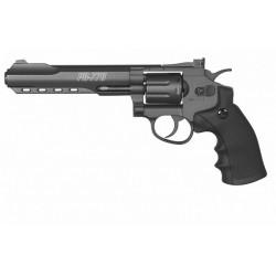 Revolver Gamo PR-776 Co2