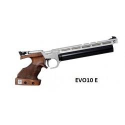 Pistola STEYR EVO 10 Electronica