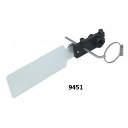 Monoframe  Anschutz De Luxe 9451