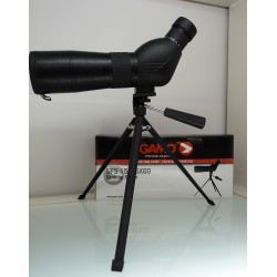 Telescopio Gamo SPS 15-45x60