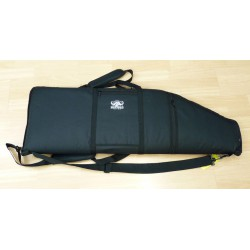 Funda BUFFALO River Dominator 107cm