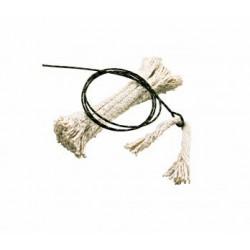 Baqueta flexible Anschutz 507