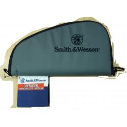 Funda acolchada individual S&W para arma corta