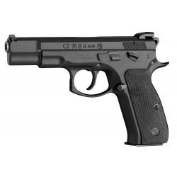 Pistola CZ 75 B OMEGA 9x19