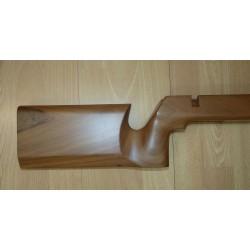 Culata ANSCHUTZ BR50 Benchrest