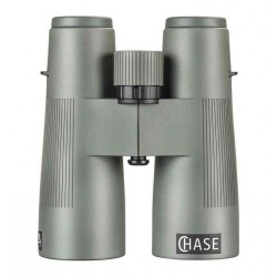 Binocular DELTA Chase 10x50 ED