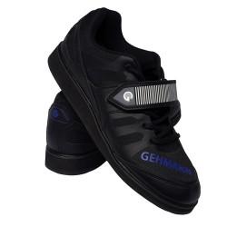 Zapatos de tiro Gehmann 487
