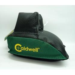 Cojin trasero Standard Caldwell Lleno