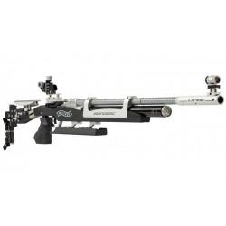 Carabina de aire comprimido Walther LG400 MONOTEC