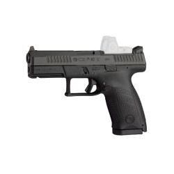 Pistola CZ P10 OR Cal. 9mmP