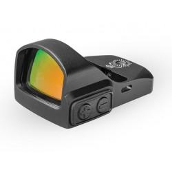 Holográfico TRUGLO Tru-Tec Micro