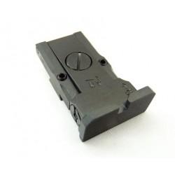 Alza LPA TRT para pistola Colt