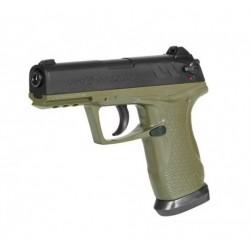 Pistola Gamo C-15 Blowback Olive