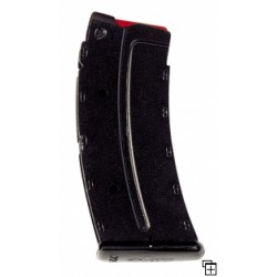 Cargador Anschutz 001154 (10 tiros)