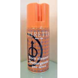 Detergente Beretta Spray 125ml.