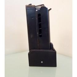 Cargador PARDINI HP32